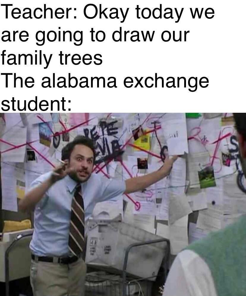 Wait What About Mississippi Student Memes Funny Memes Memes
