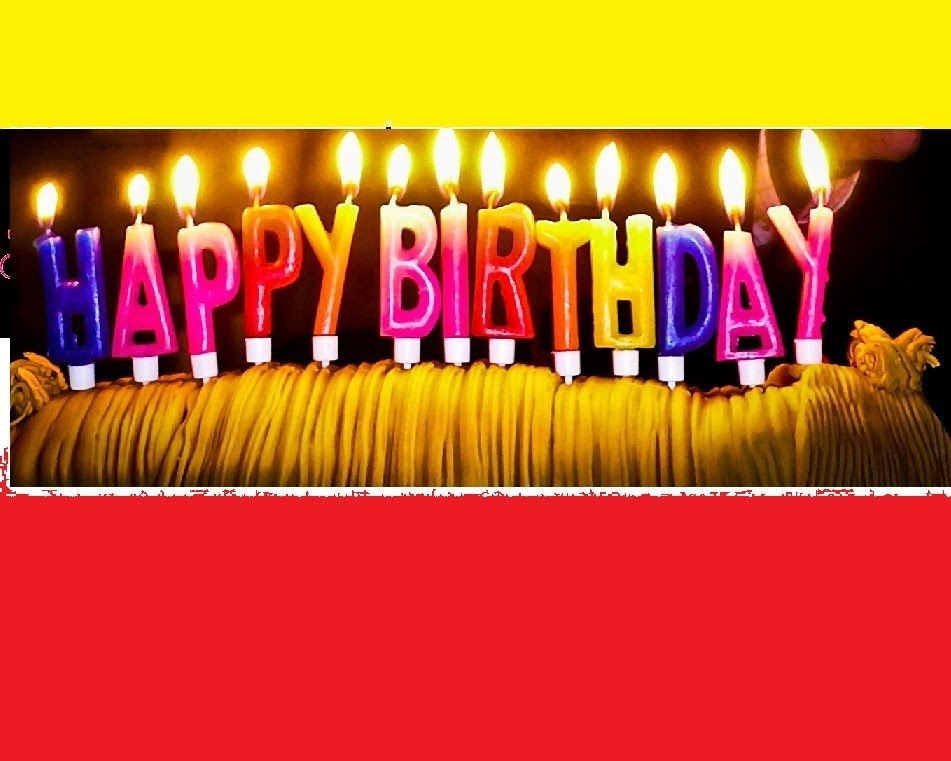 37 best Happy Birthday Songs images – Video Birthday Cards for Kids