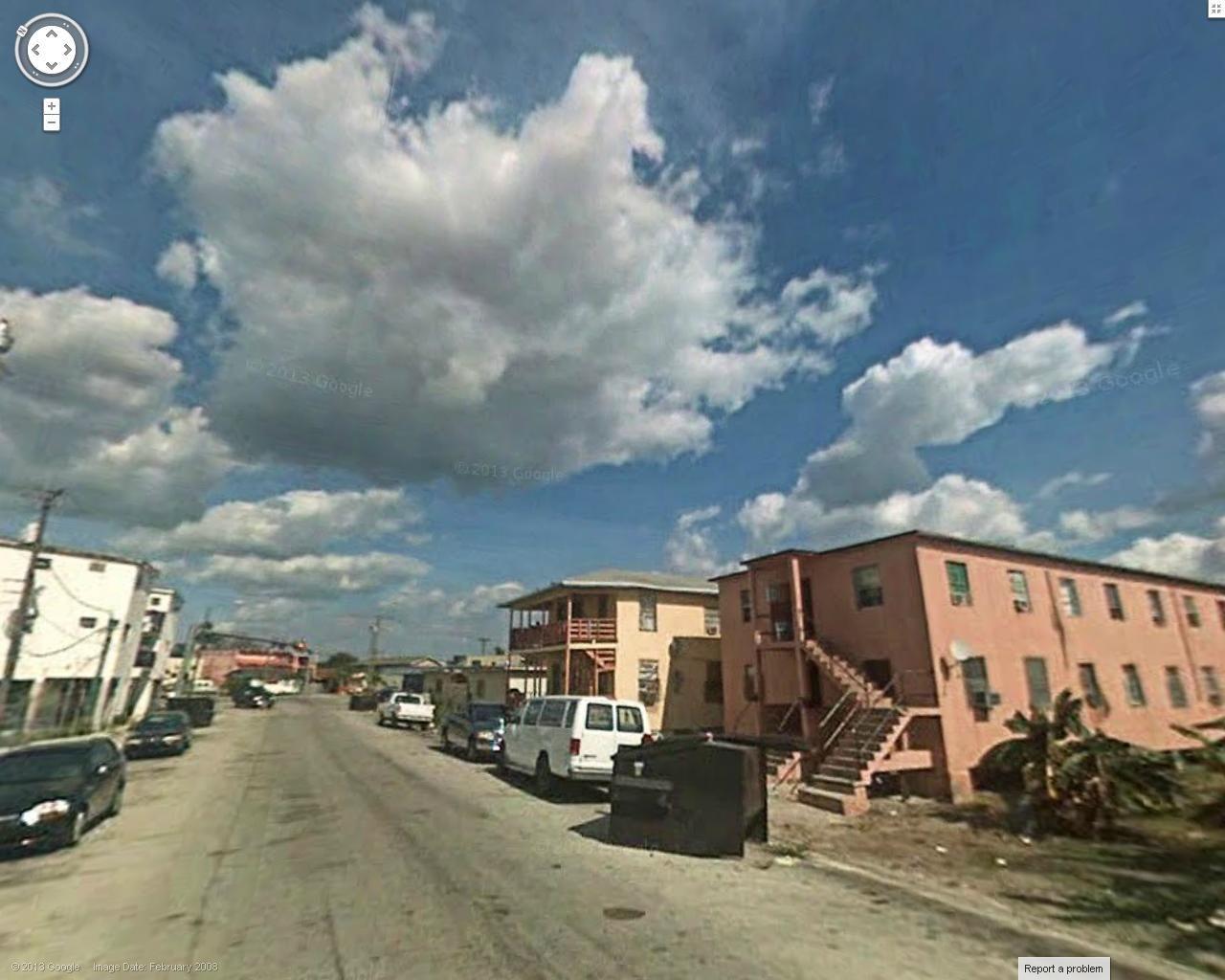 Belle Glade Florida Map.516 Southwest 5th Street Belle Glade Florida United States