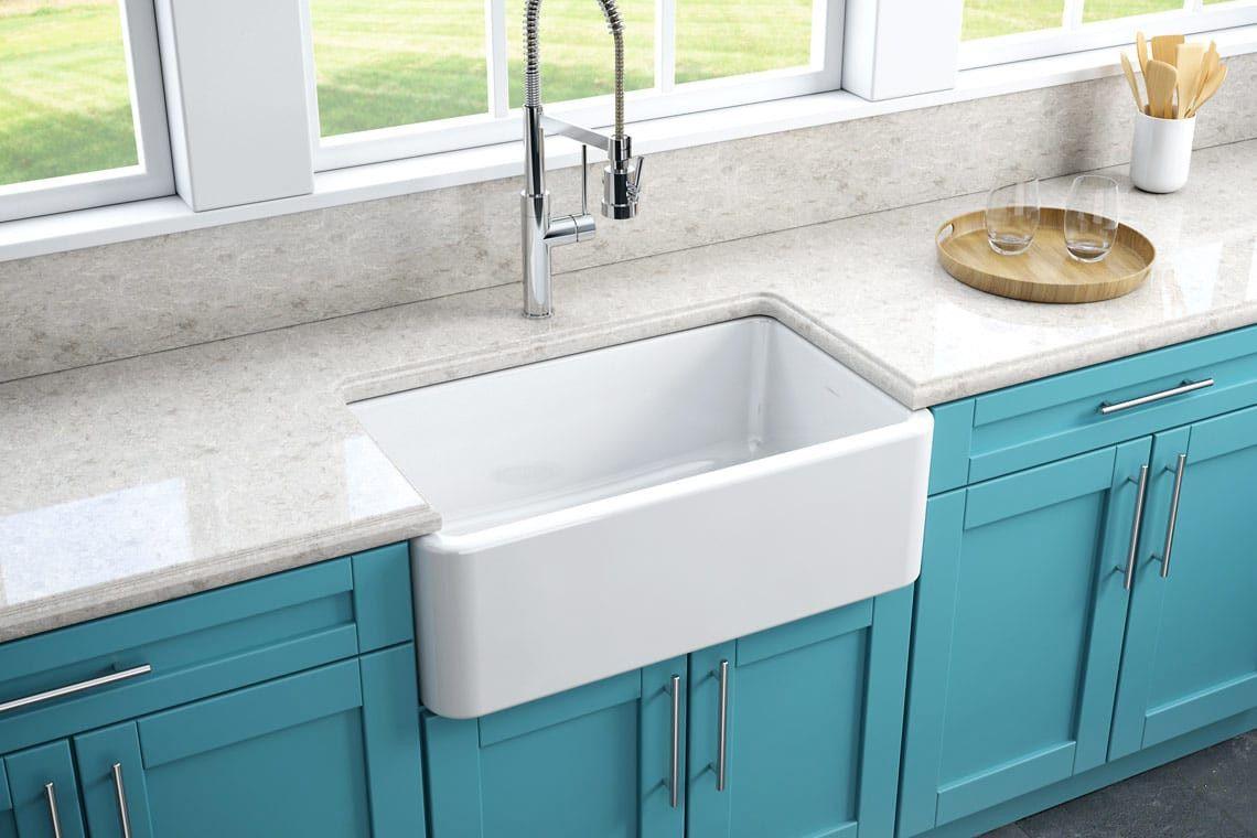 Pin by rahayu12 on interior analogi | Pinterest | Undermount sink ...