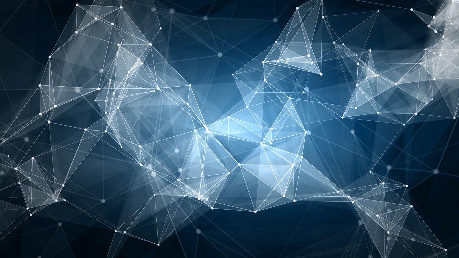 Image result for blockchain wallpaper Blockchain