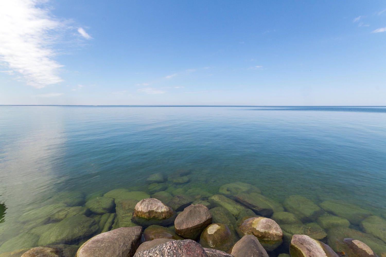 Willow Beach Ontario >> Gorgeous Willow Beach In Georgina Ontario