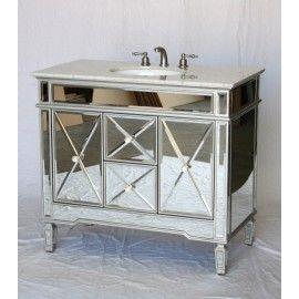 5092 In 2020 Single Sink Vanity Vanity Mirror