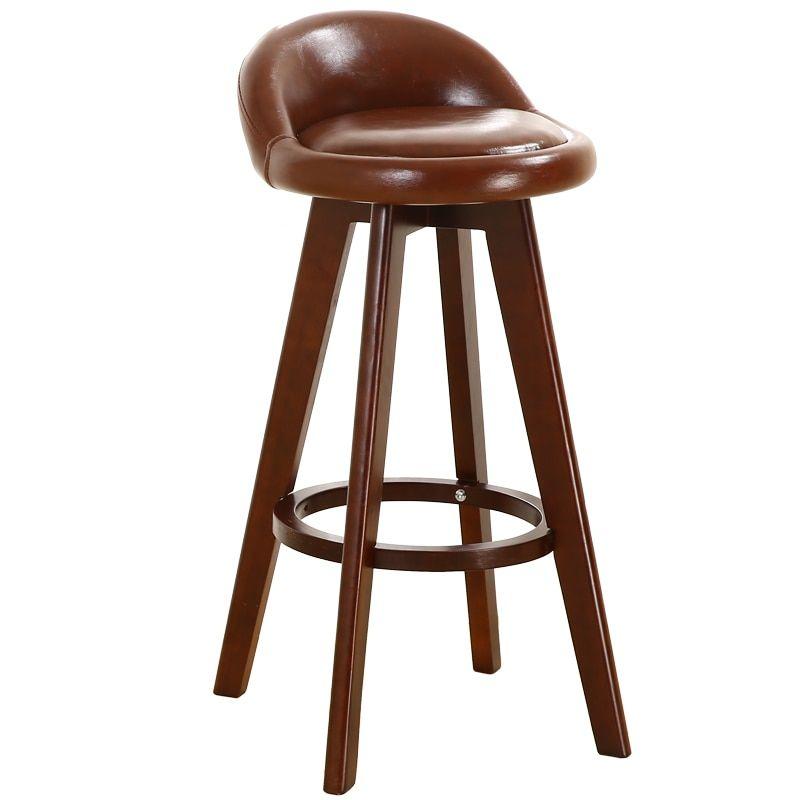 Furniture Bar Chairs Barra Banqueta Sgabello Tabouret Comptoir Bancos De Moderno Taburete Stoelen Sedie Stuhl Silla Cadeira Stool Modern Bar Chair