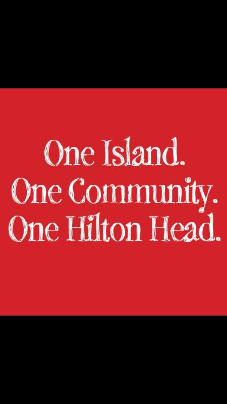 Hilton head island hilton head island south carolina