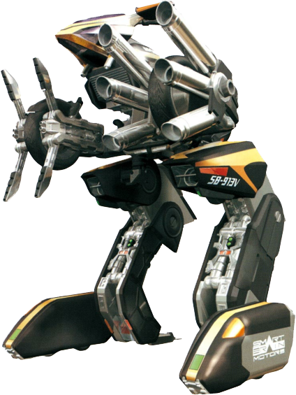 SB-913V Side Basshar | Kamen Rider Wiki | FANDOM powered by