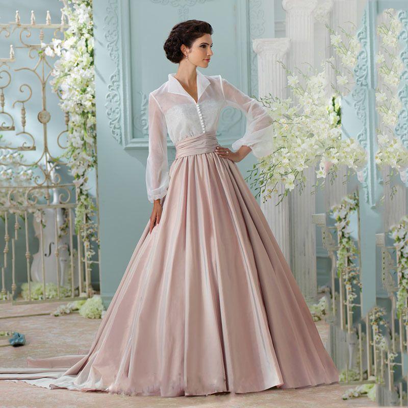 Cheap princess wedding dresses, Buy Quality wedding dress directly ...
