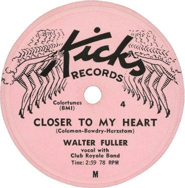 Pin By Cecil Worley On 78 Rpm Design Cd Vinyl Labels Music Artwork