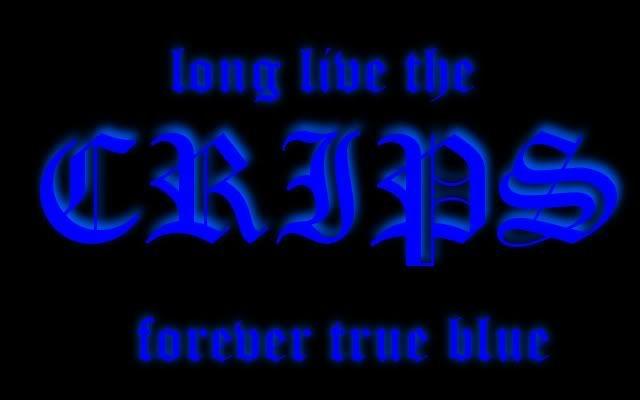 Crip Wallpapers Backgrounds Gang Tattoos Crip Tattoos Crip Sayings