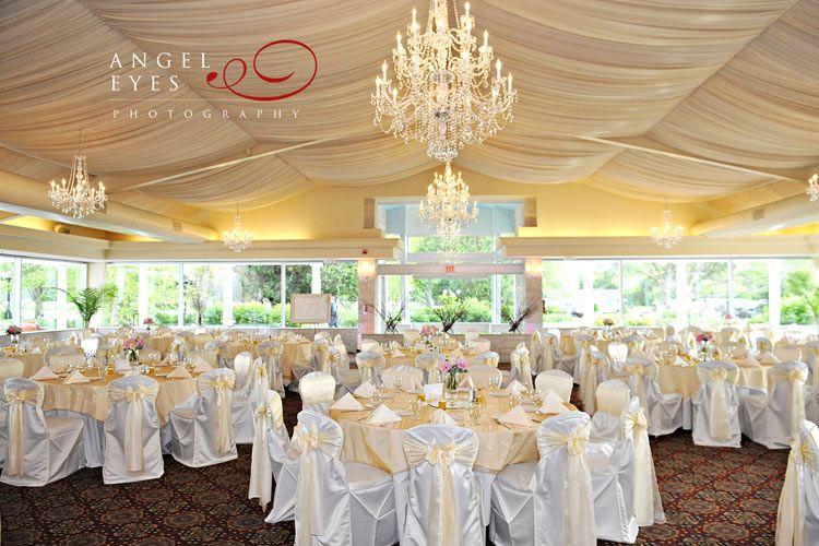 Pavilion At Meson Sabika Naperville Wedding Planning Reception Fun