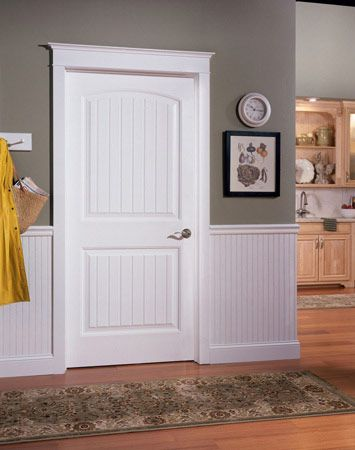 Masonite Craftsman Interior Doors Droughtrelief