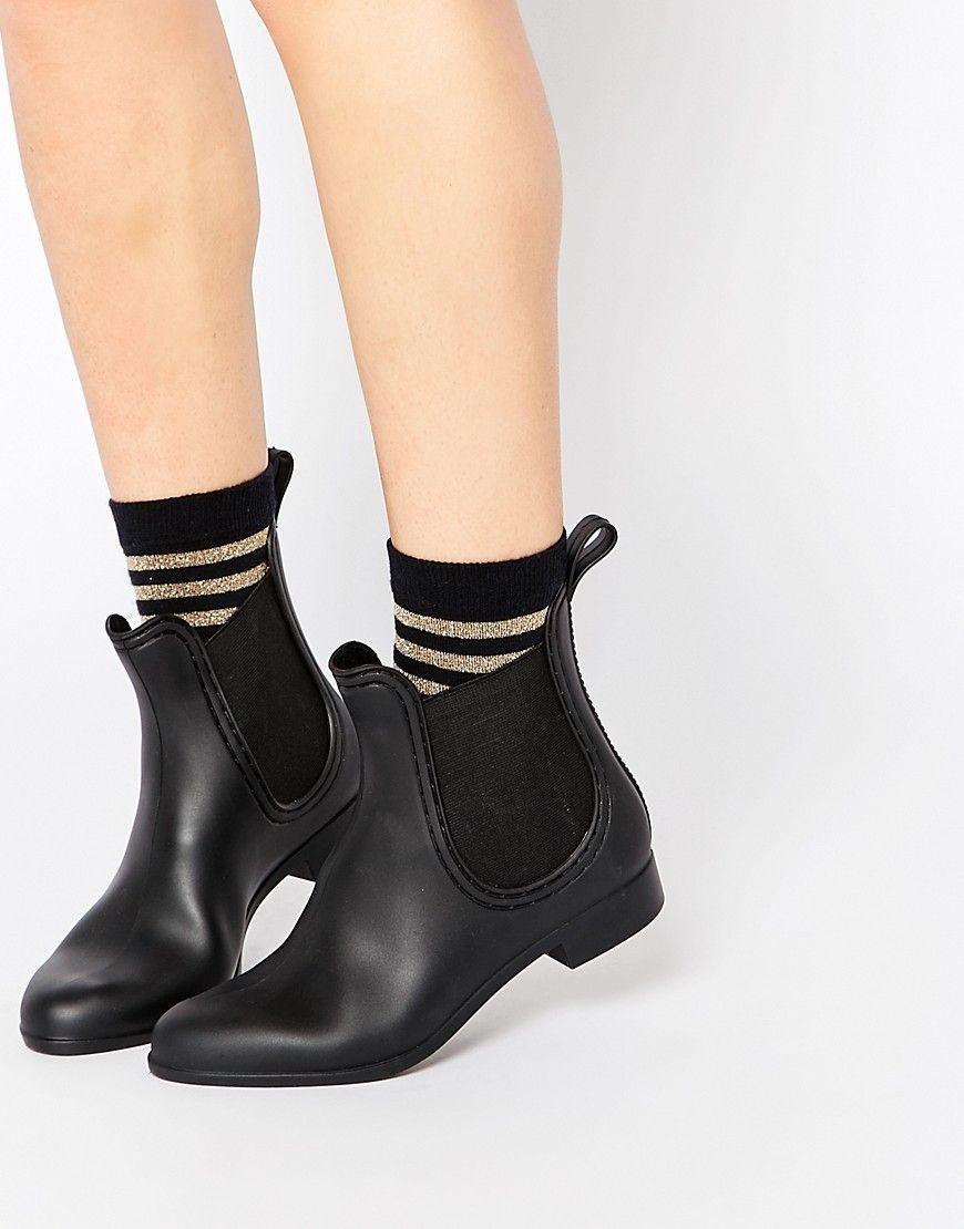 Buy Women Shoes / Asos Gamble Wellies