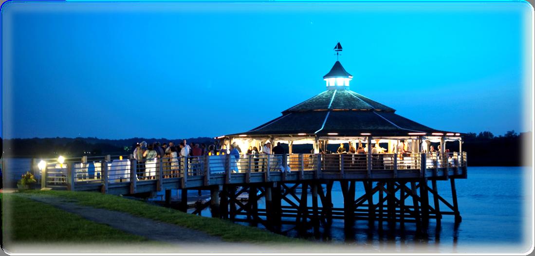 Best Western Adams Inn - Possible Location   Wedding Next Week So ...