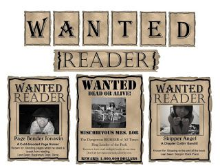 wanted bulletin board posters (free!). would be great to use, Powerpoint templates