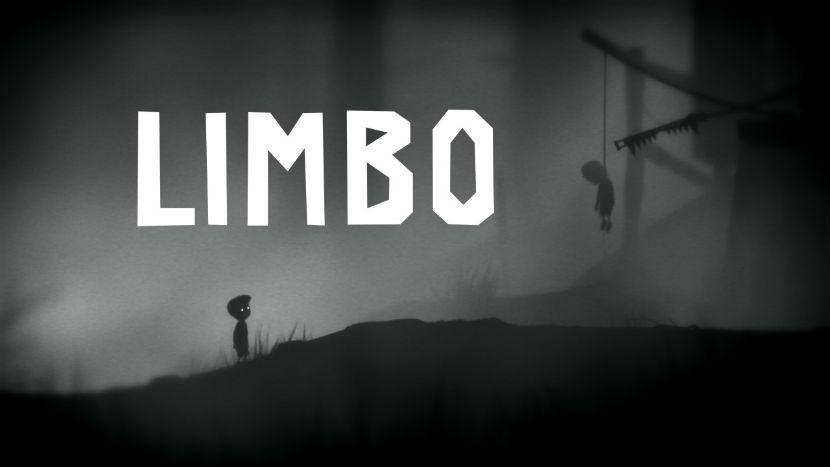 LIMBO rebaja su precio por tiempo limitado