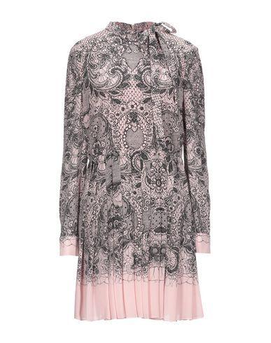 VALENTINO Women's Short dress Pink 8 US