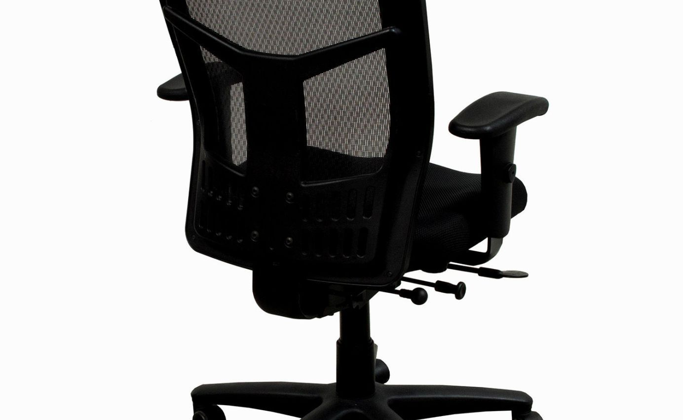 70 iron horse office chair price used home office furniture check