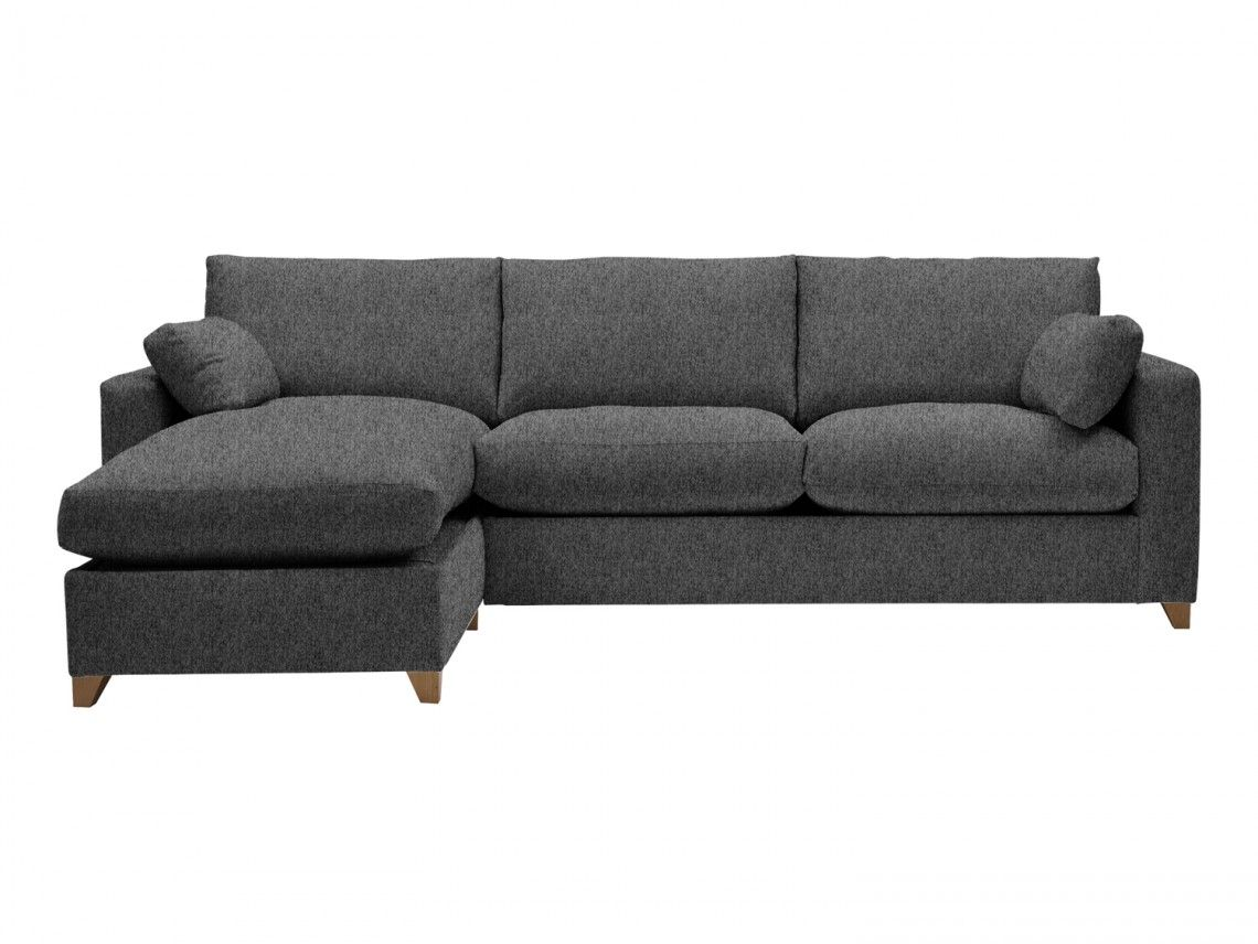 The Ashwell Left Chaise Storage Sofa Bed Willow Hall Sofa Bed Uk Sofa Bed Chaise Sofa