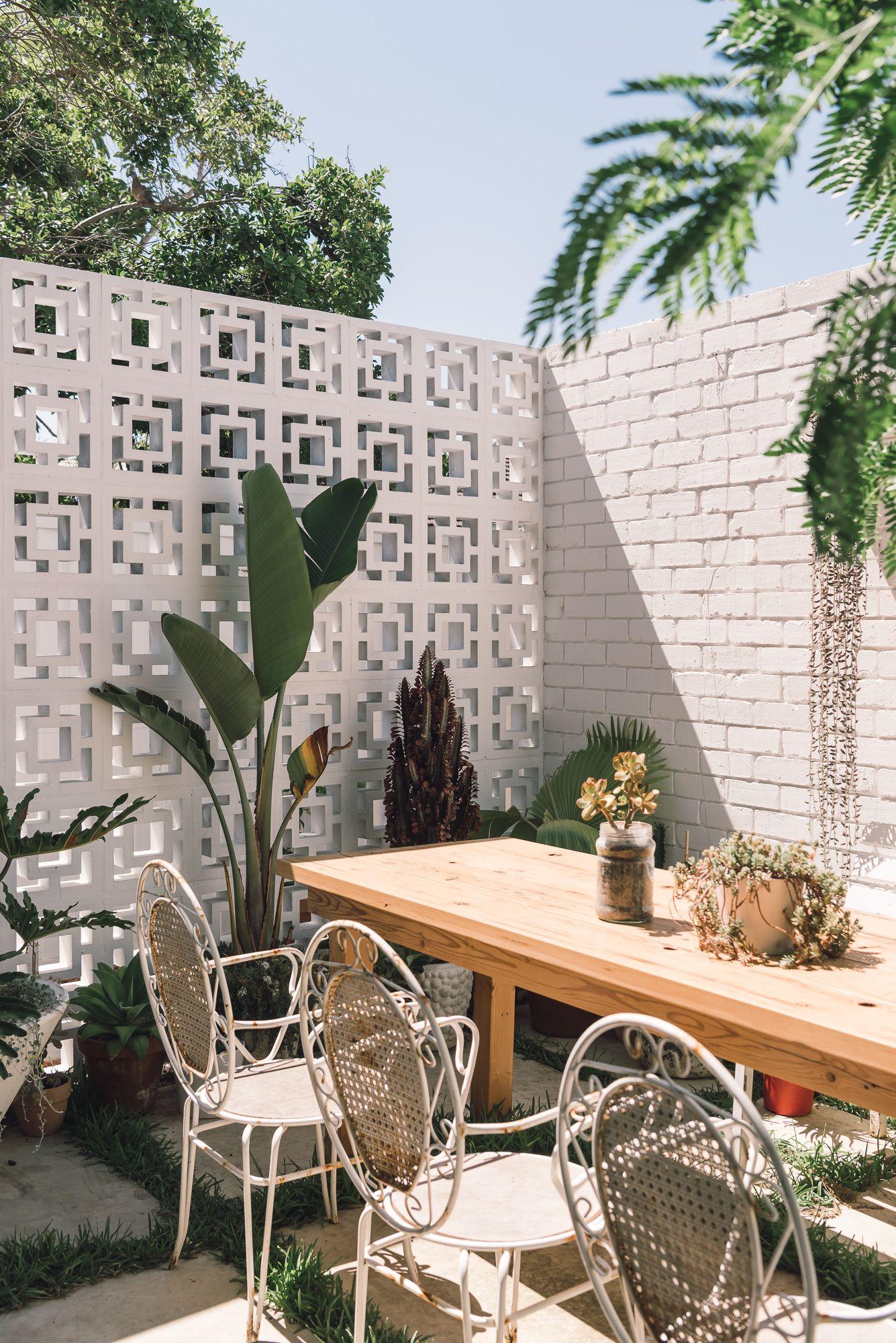 Tanya KcKenna, Perth WA | Balcones, Patios y Terrazas