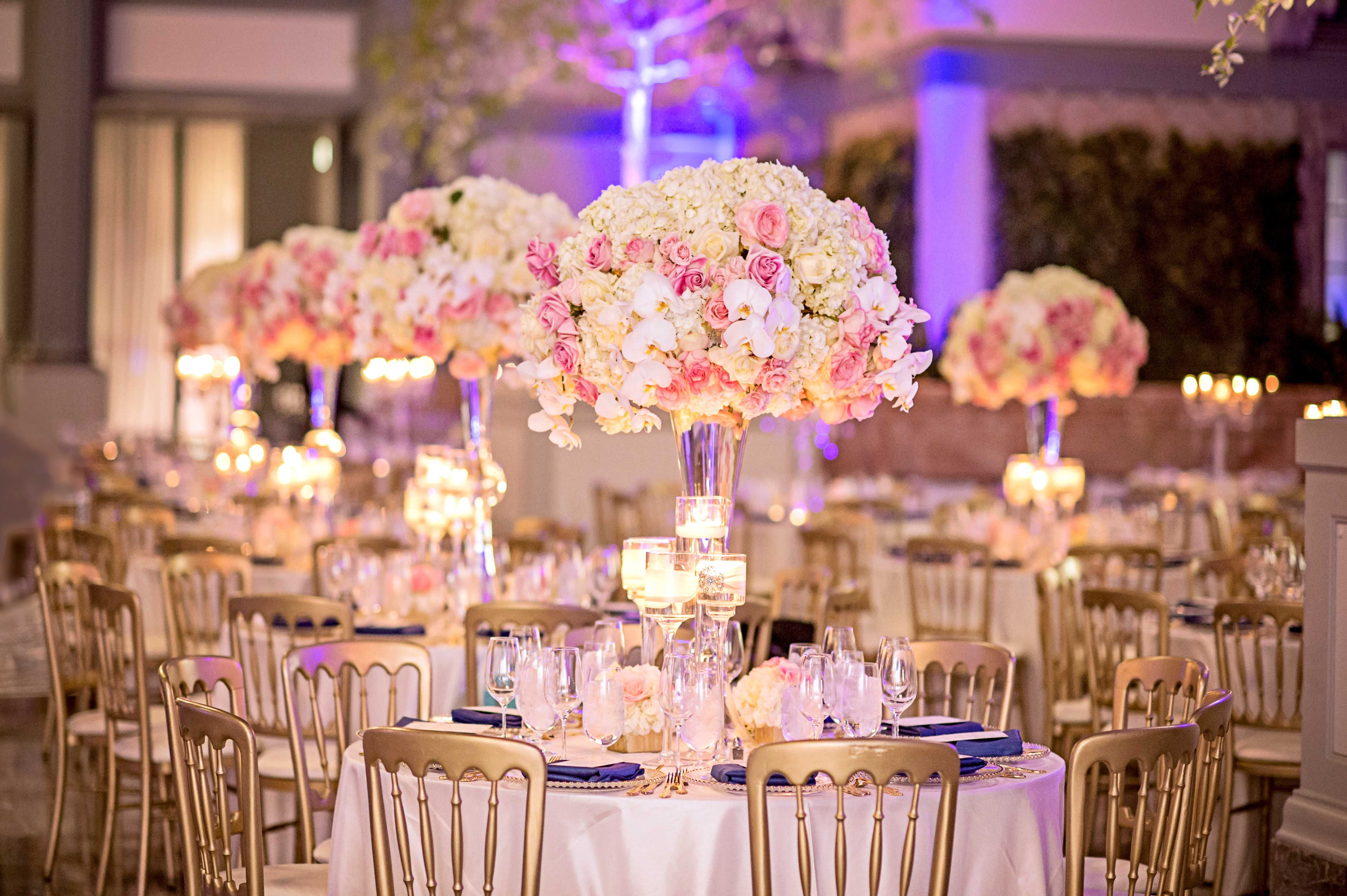 Get a Preview of the Spring 2016 Issue of Inside Weddings! | Tall ...