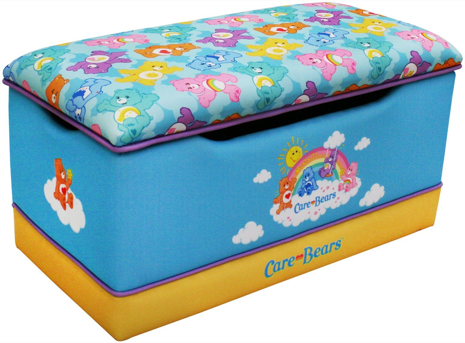 care bears nursery Shop for other Care Bears products