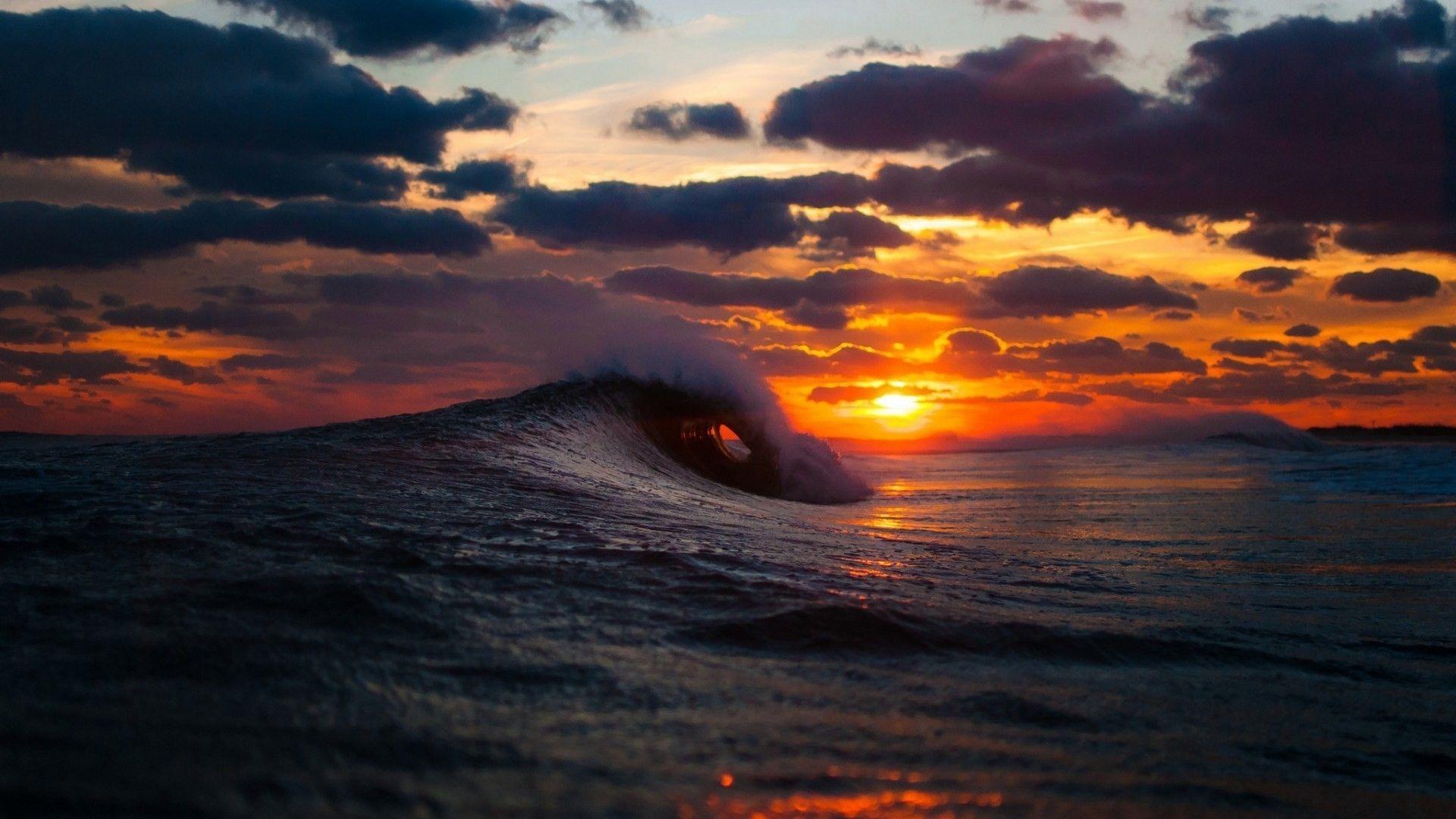 An Awesome Sunset Follow Me Cooliphone6case On Twitter Facebook Google Instagram Linkedin Blogger Youtu Atardecer Mar Paisaje Atardecer Paisaje Para Pintar