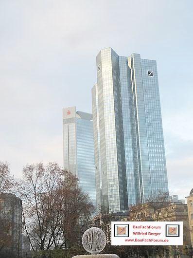 Pin Auf Banken Sparkasse Volksbank Baufachforum