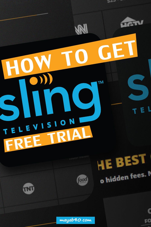 393646d5bcb31dd771f692e9fb091ec2 - How To Get Sling Tv On Samsung Smart Tv