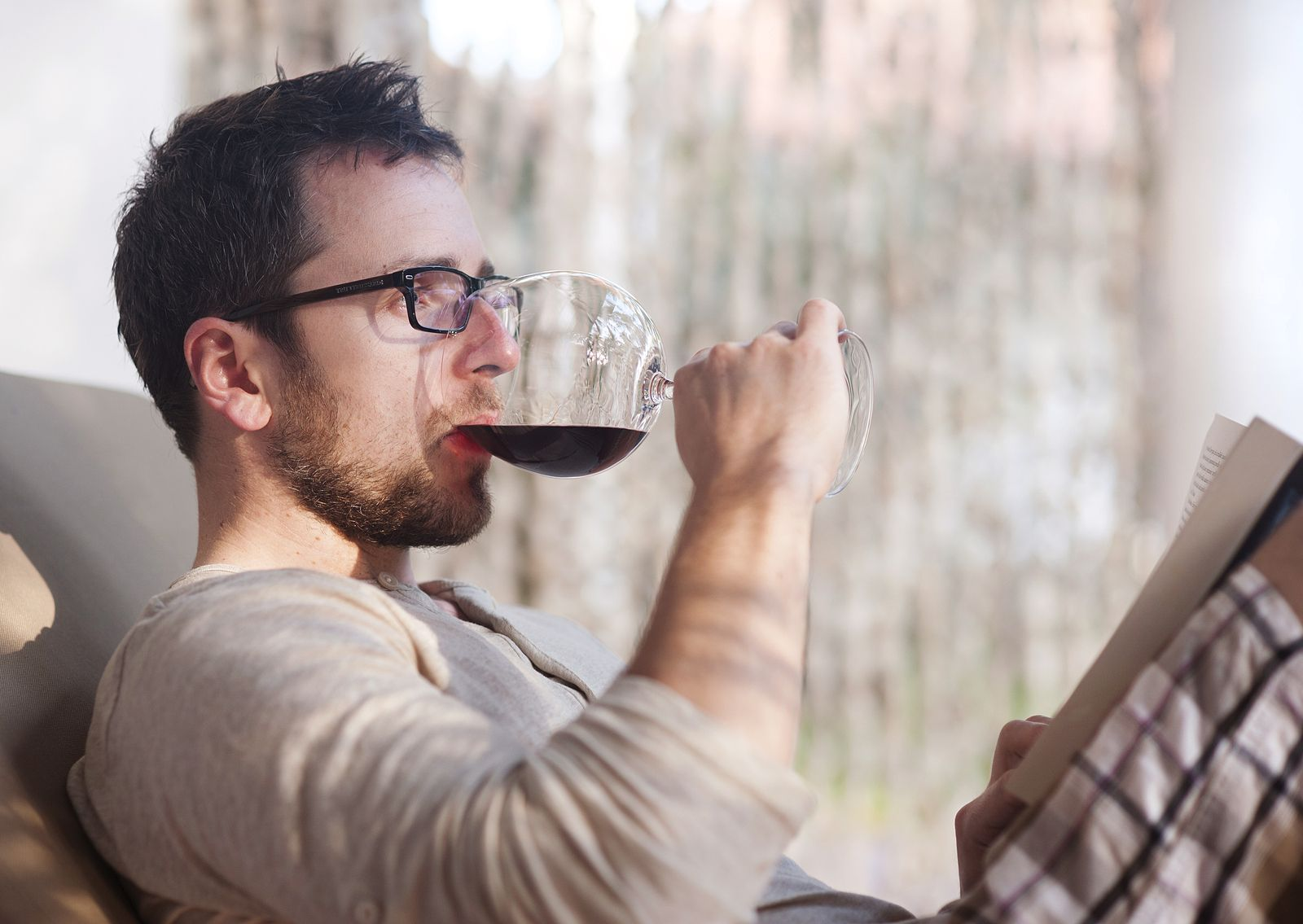 16 Wine Terms Explained in Plain English