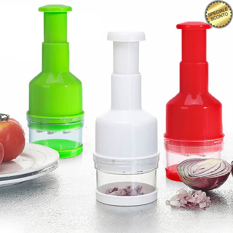 sconto utensili da cucina roma, migliore accessori pensili cucina ... - Lista Utensili Da Cucina