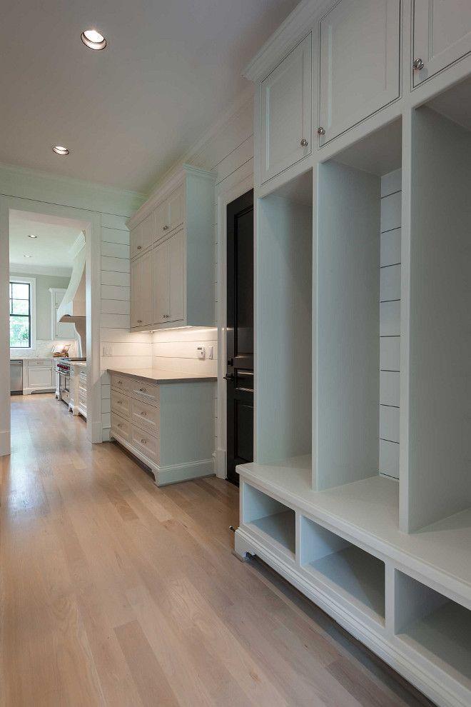 101 Stunning Hardwood Floors Colors Oak Playroom