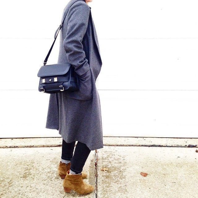 Kellye Sauder @fashionably.fit Simple weekend we...Instagram photo | Websta (Webstagram)