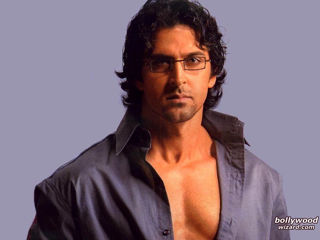 Wallpaper Picture Of Hrithik Roshan Hrithik Roshan Long Hair Styles Long Hair Styles Men