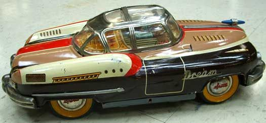 http://www.collectorsweekly.com/articles/an-interview-with-antique-toy-model-car-collectors-ron-sturgeon-and-rodney-ross/
