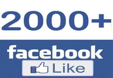 3936810377dc52e13f86282a460e5f78 - How To Get 2000 Likes On Facebook Page Free