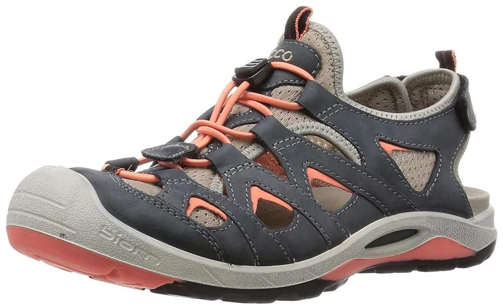 2d16a0037be4 ECCO Women s Biom Delta Offroad Sandal  fashion  clothing  shoes   accessories  womensshoes  sandals (ebay link)
