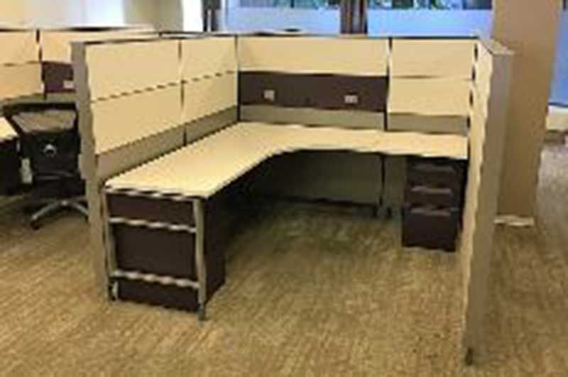 714 462 3676 ca office liquidators orange county has hundreds of rh pinterest com Office Furniture for Small Spaces Office Furniture Dealers