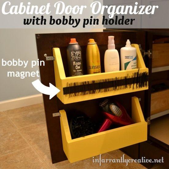 die besten 25 haarnadeln aufbewahrung ideen auf pinterest badezimmer schubladen organisation. Black Bedroom Furniture Sets. Home Design Ideas