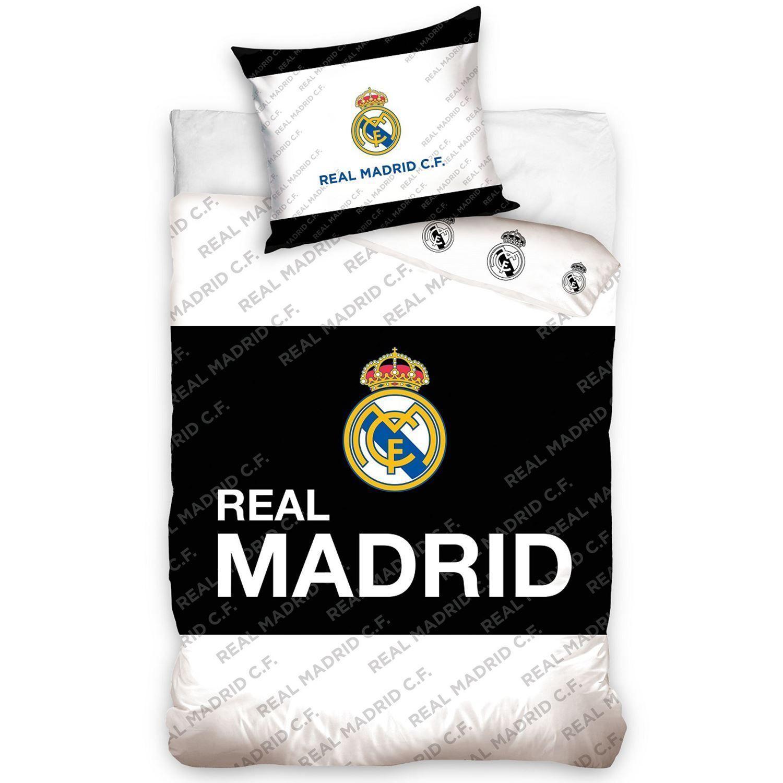 Bettwäsche Ronaldo Cristiano Ronaldo Schlafanzug Spieler Bild Idee