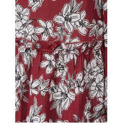 Schlupfblusen für Damen #designofblouse