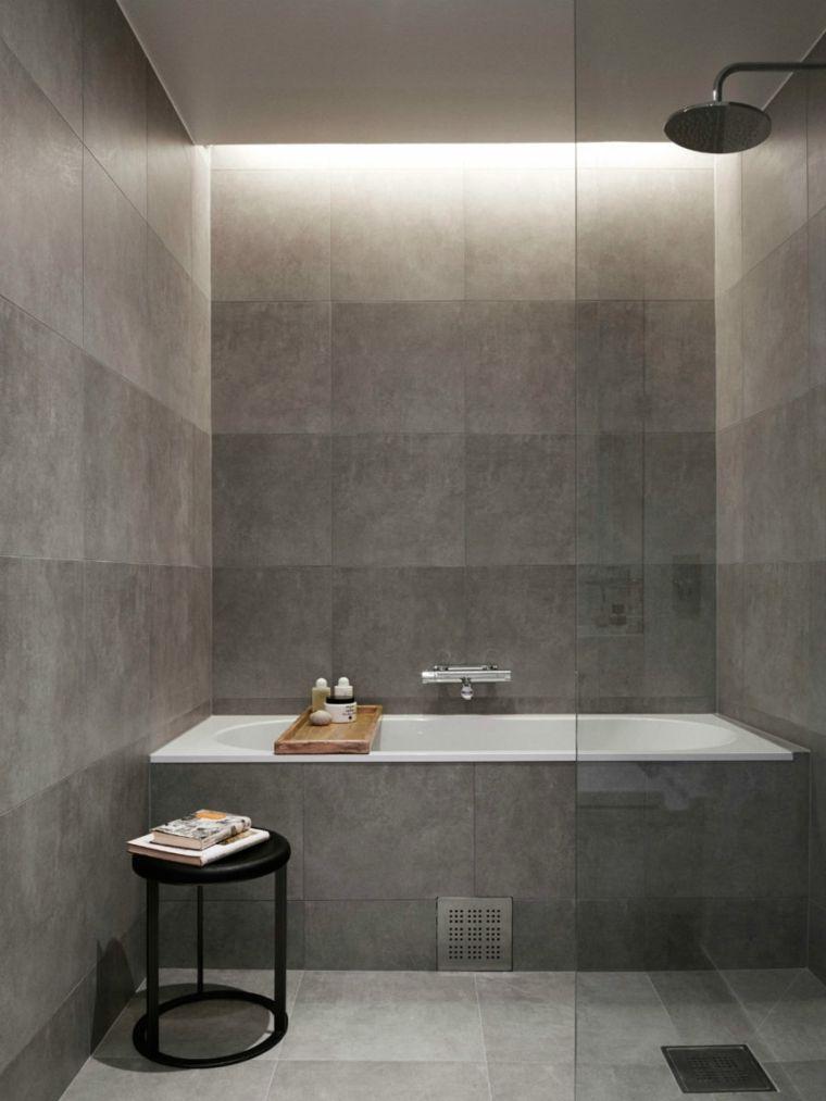 Iluminacion ideas asombrosas con para ambientes modernos ...