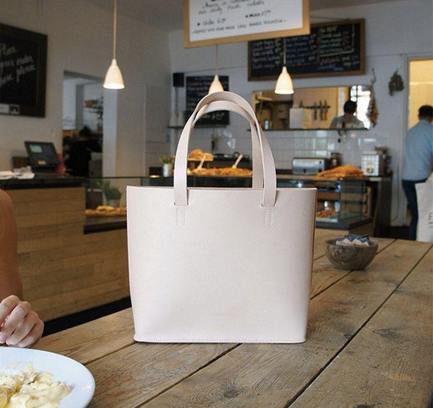 074f6f9324cc3 Autumn 2015 accessories: 9 of the best bags   It's me ..... Pretty ...