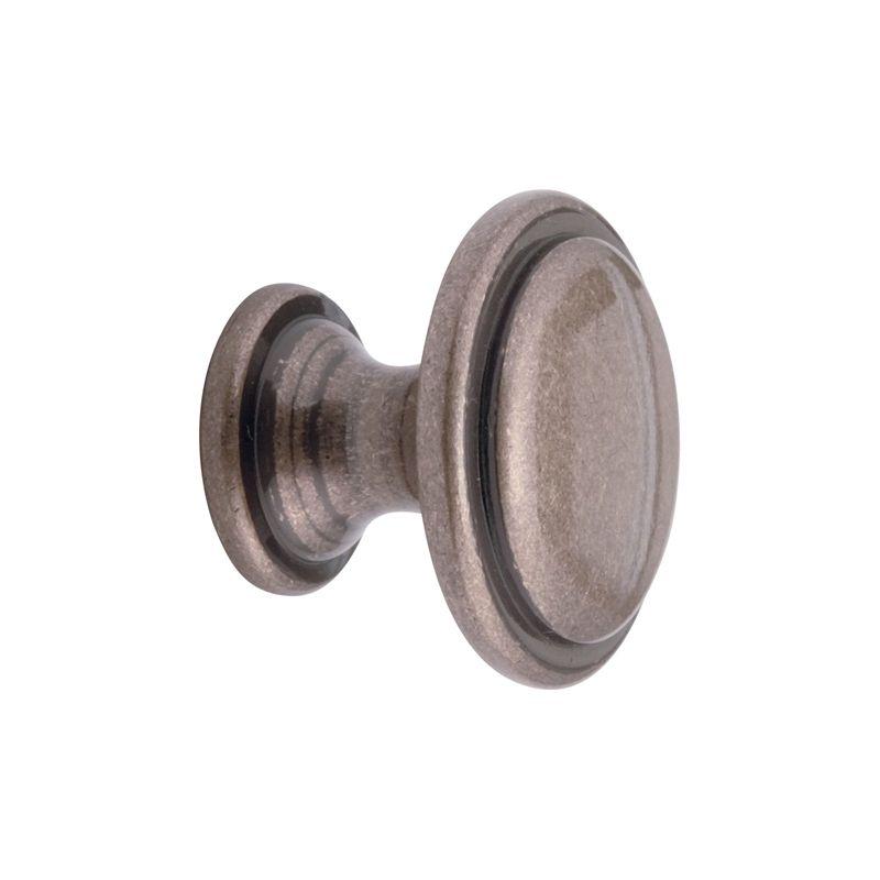 Pin On Lighting
