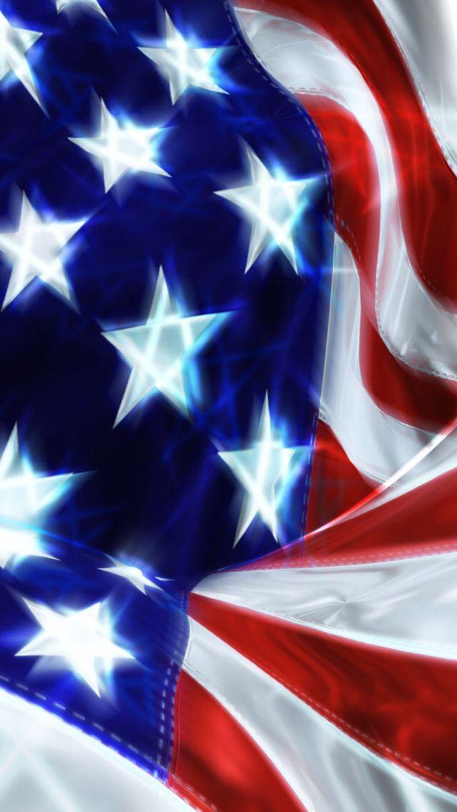 Pin By Zhanna On America Flag American Flag America