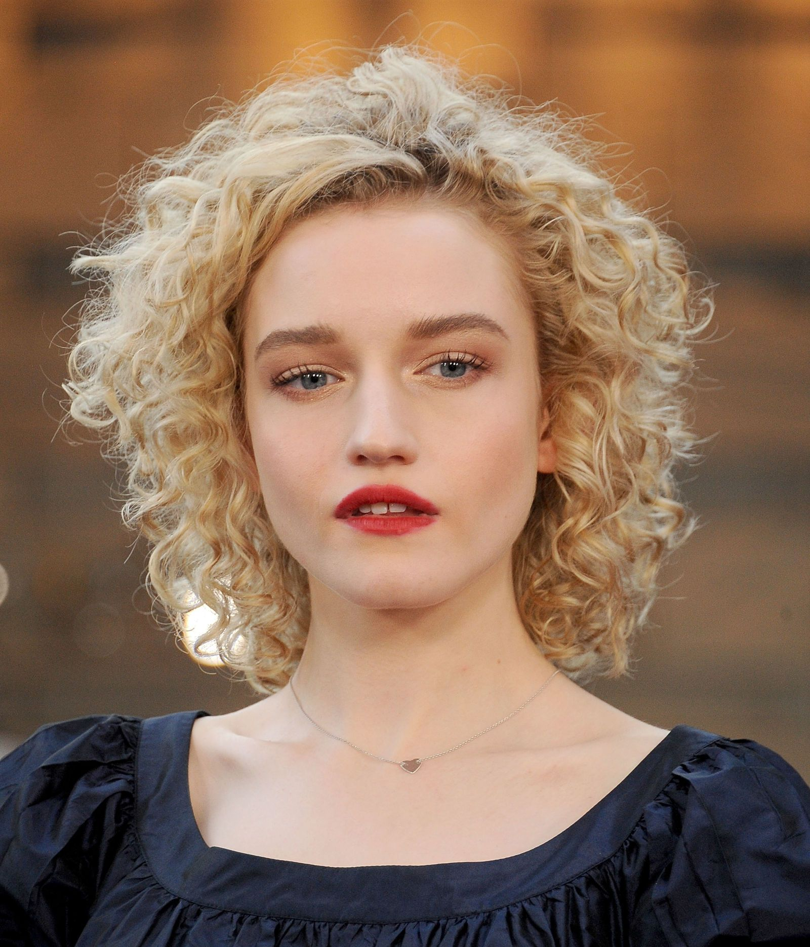 The best short hairstyles and haircuts to try now short