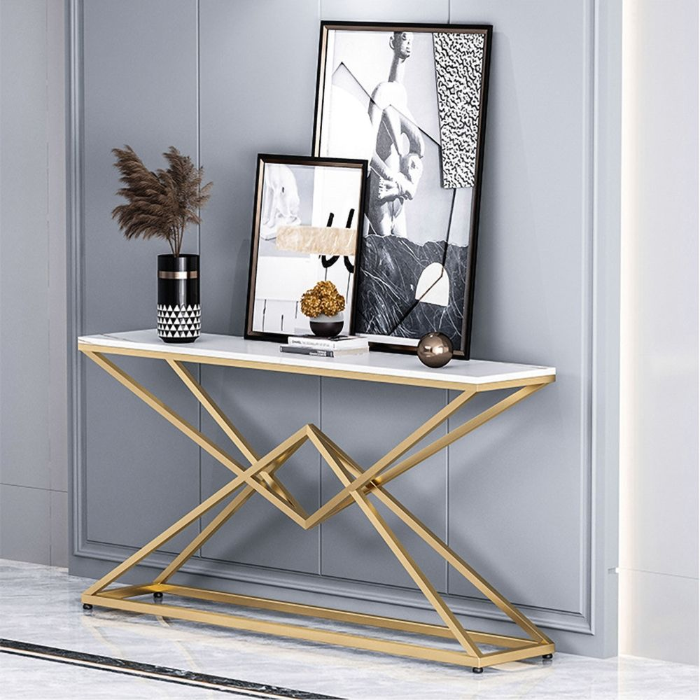 Skinny Console Table For Your Narrow Room Modern Console Tables Skinny Console Table Narrow Console Table Narrow Sofa Table