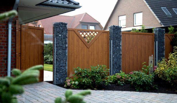 Terrasse Ideen Ideen Fur Sichtschutz Im Garten Genial Terrasse Eindrucksvoll Of