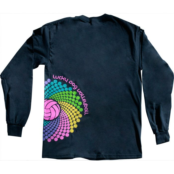 volleyball t-shirts design ideas | volleyball t shirt designs image ...