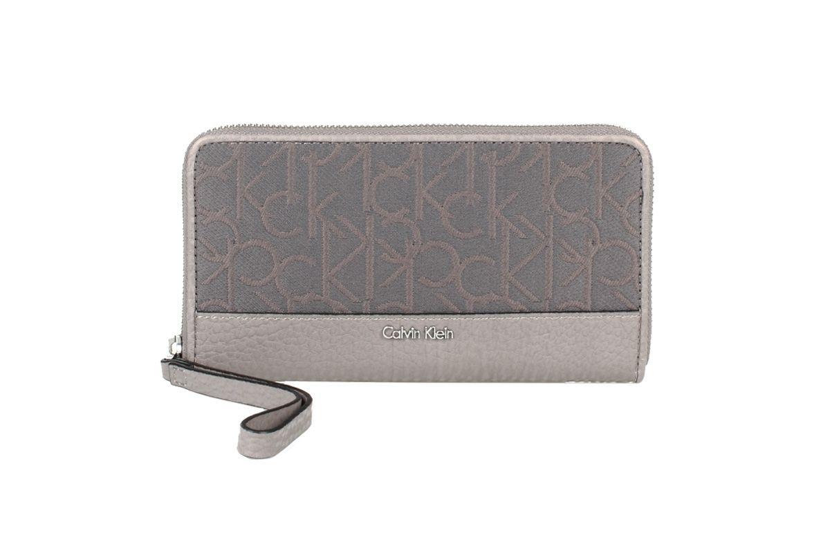 Calvin Klein Jennifer női pénztárca - Reálszisztéma Menedzser Shopok  webáruháza 6cb2701d8b
