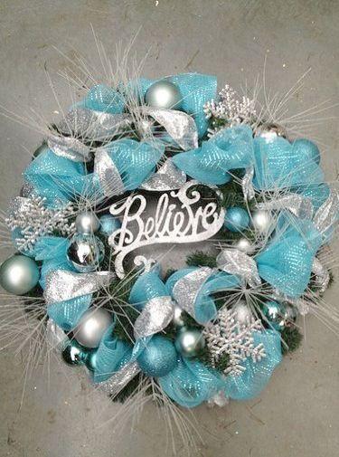 Excellent - Xmas Wreaths Wholesale #exceptional xmas decorations - outdoor christmas decorations wholesale